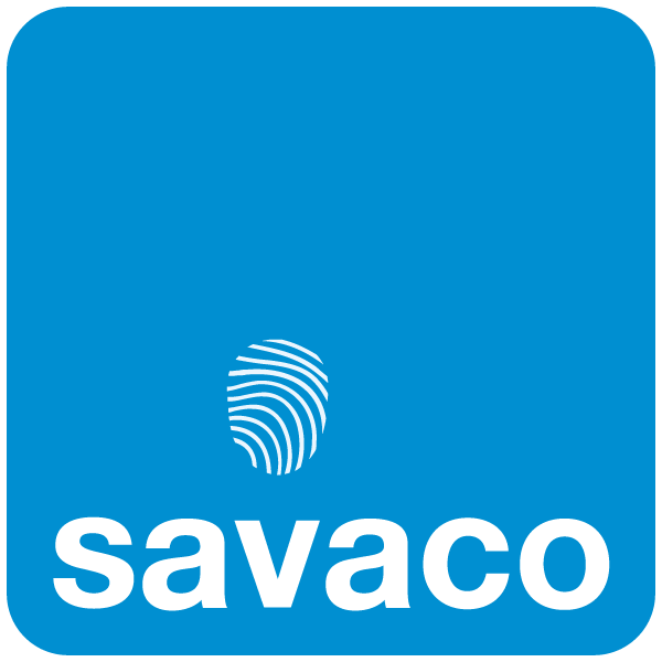 savaco